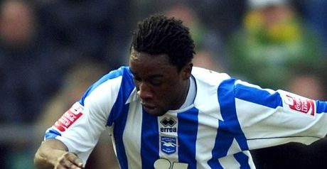 LuaLua: Set for Brighton switch