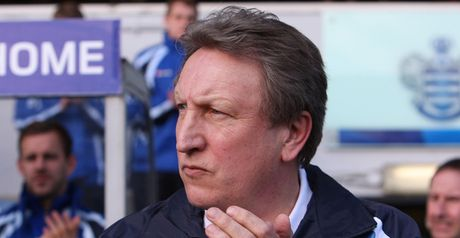 Warnock: Keen to add to squad