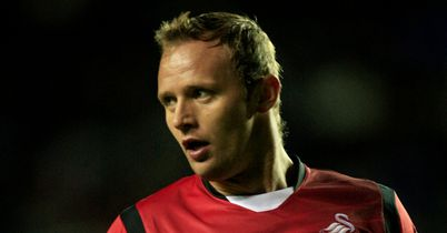 Trundle: Leaving Robins