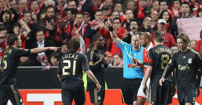 Babel: His dismissal was turning point of the game