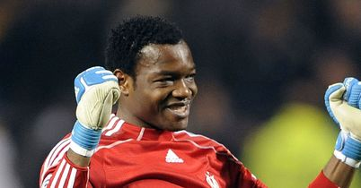 Mandanda: Dreaming of Prem move