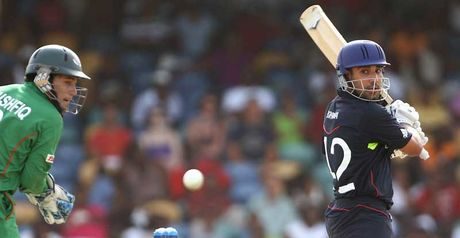 Bopara: Set to replace Pietersen