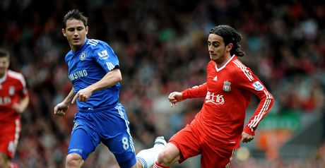 Aquilani: Keen on Juve stay