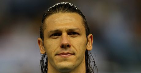 Demichelis: Wants to leave