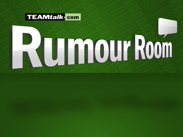 TEAMtalk Rumour Room