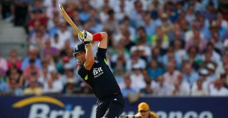 Pietersen: Lacking match practice
