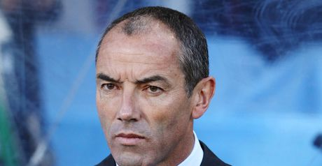Le Guen: Targeting victory