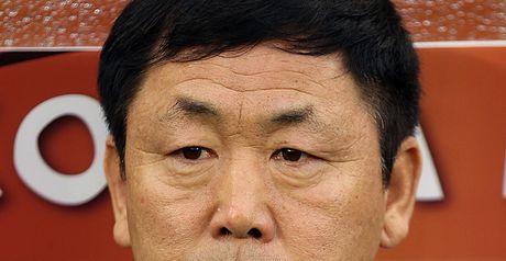 Kim: Reports of mistreatment