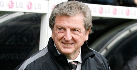 Hodgson: 'Fulham will get £2m compensation'