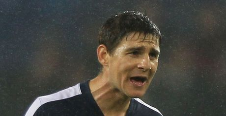 Gera: Wants Hungary return