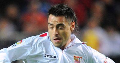 Duscher: New Espanyol signing