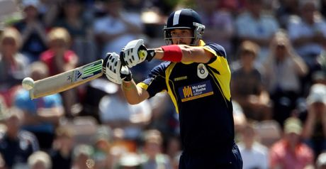 Pietersen: available but may not play in t20 showpiece
