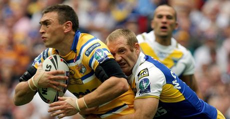 Sinfield: gutted by cup defeat
