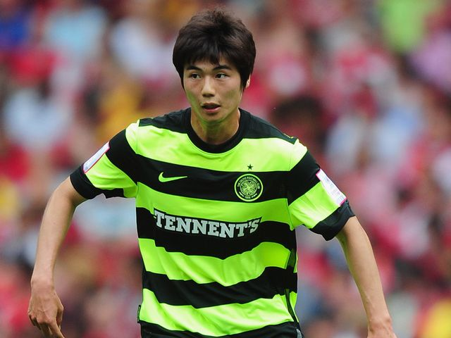 Ki Sung-yueng: Wait for contract talks