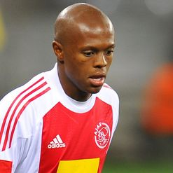 Thulani Serero