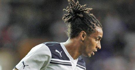 Assou-Ekotto: Spurs full-back happy to stay at White Hart Lane despite PSG link