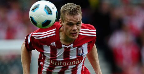 Shawcross: Rejecting criticism