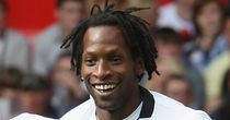 Soccer AM welcomes Ugo Ehiogu, Iain Stirling and You Me At Six
