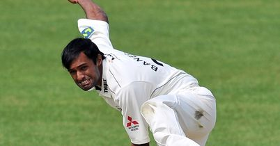 Banerjee: One-year extension