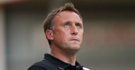 Yates: Looks at positives