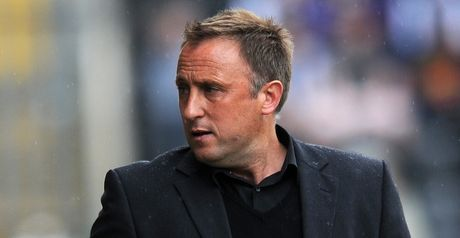 Yates: Lays into team