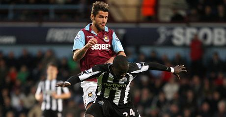 Tiote: Strength