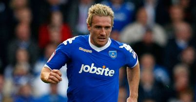 Lawrence: Returns for Pompey