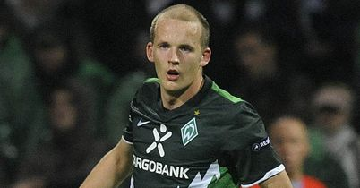 Pasanen: Discussed his situation with Bremen general manager Allofs