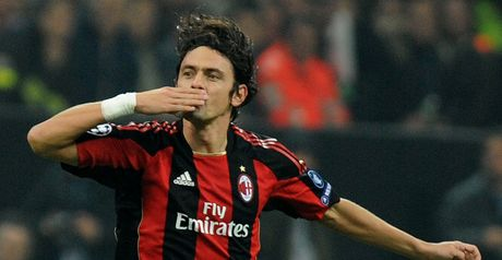 Inzaghi: Going nowhere