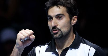 Zimonjic: Ready for final