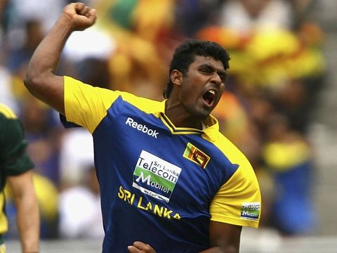 Thisara Perera 