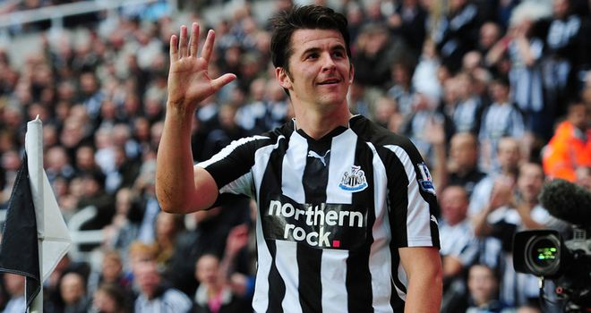Barton: Hit out at Dabo over training ground clash