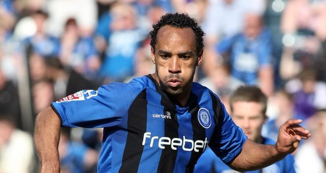 O'Grady: Leaving Rochdale for Wednesday