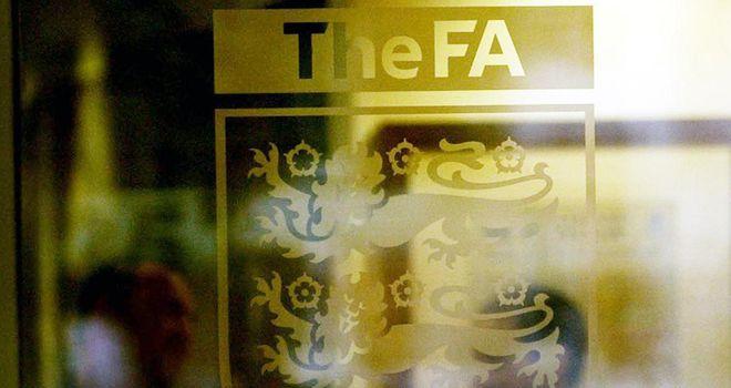 FA: Reject Draper appeal
