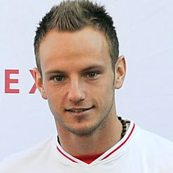Ivan Rakitic