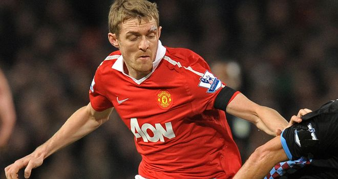 Fletcher: Back to fitness after over a month on the sidelines due to a virus