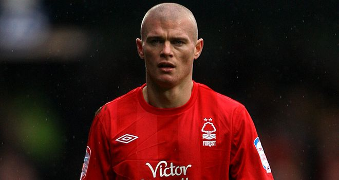 Konchesky: Attracting interest from Wolves