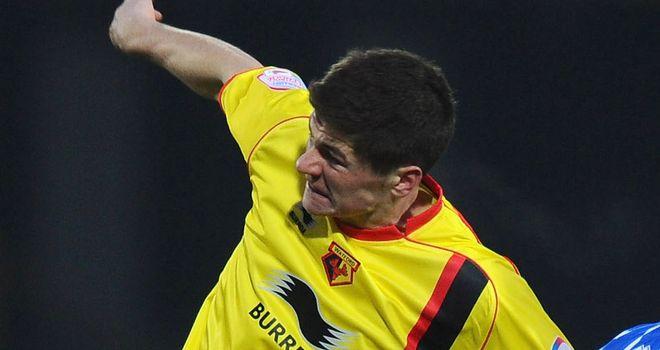 Kiernan: New Accrington signing