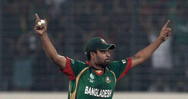Tamim: Plea to fans