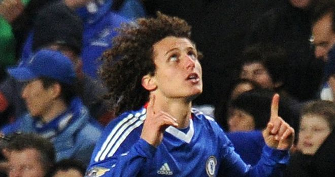 Luiz:  Hamstring strain