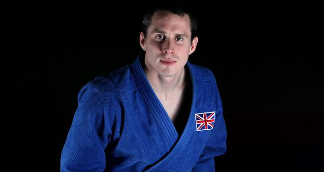 Euan Burton: Looking forward to 2012