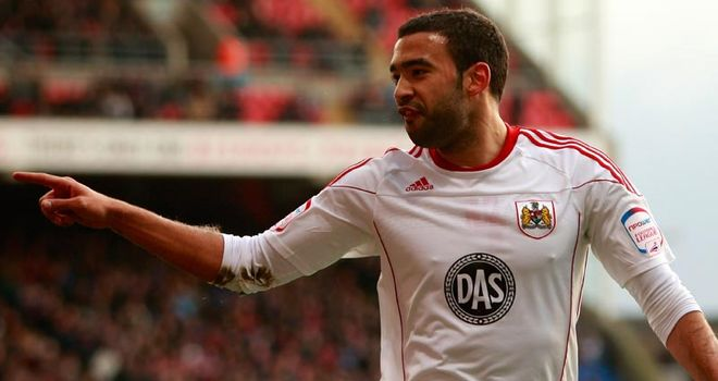 Liam Fontaine: Ruled out with calf tear