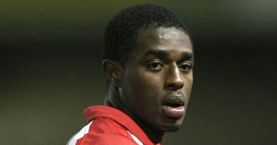 Carayol: Targeted at Barnsley