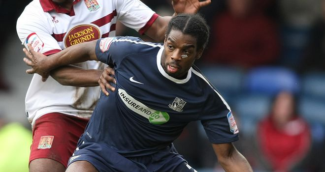 Anthony Grant: Two-year deal at Stevenage