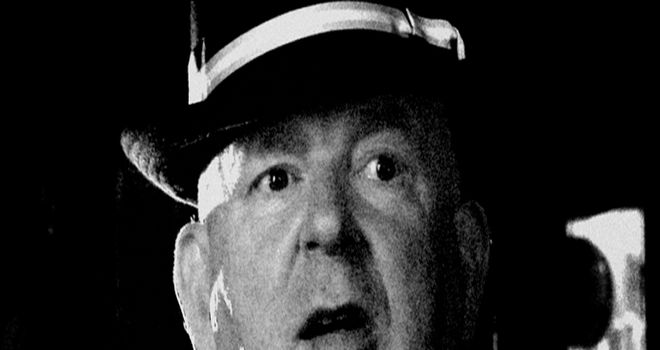 McGee: Britpop's godfather