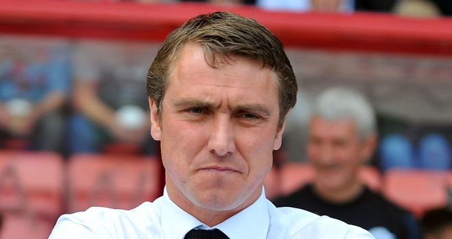 Clark: No fear for league leaders