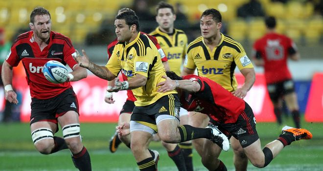 Weepu: Has become frustrated over contract delays