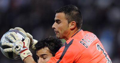 Bracigliano: A proven performer at Ligue 1 level