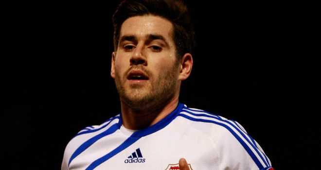 Timlin: Ruled out