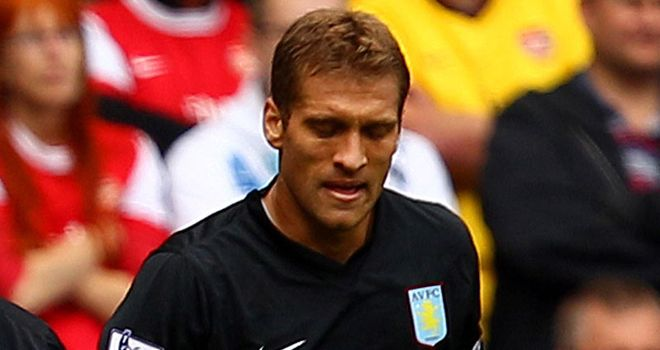 Petrov: New blood needed
